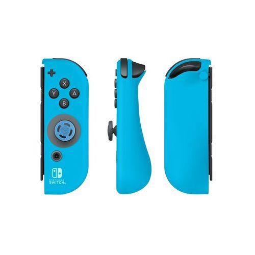 Pdp switch joycon gel guards blue - akcesoria do konsoli do gier - nintendo switch
