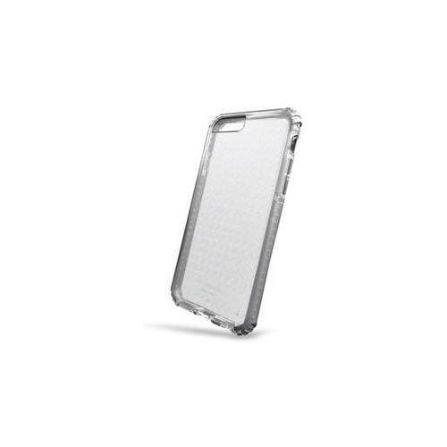 Obudowa dla telefonów komórkowych tetra force pro apple iphone 8/7 (tetracaseiph747w) biały marki Cellularline