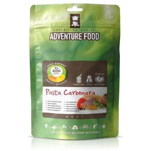 Makaron Carbonara Adventure Food (1 Porcja) (8717624621314)