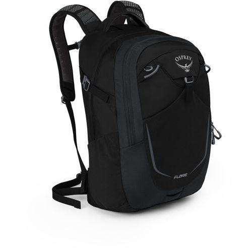d9b051d95f4f3 Osprey flare 22 plecak czarny 2018 plecaki szkolne i turystyczne  (0845136042674) 336,00 zł rodzaj: Plecak na laptop; Przeznaczenie: czas  wolny; ...