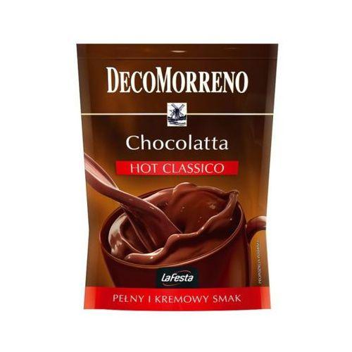La festa 150g hot classico czekolada pitna marki Maspex