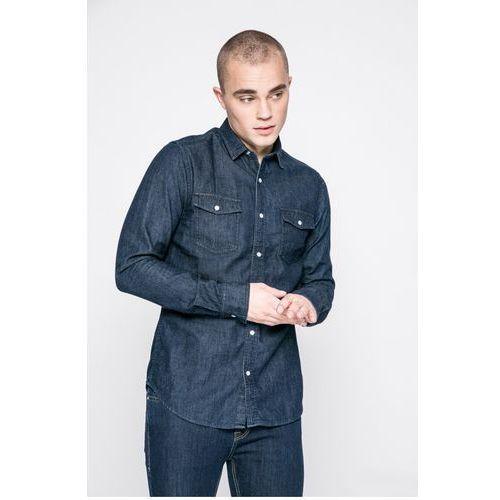 - koszula boye marki Only & sons