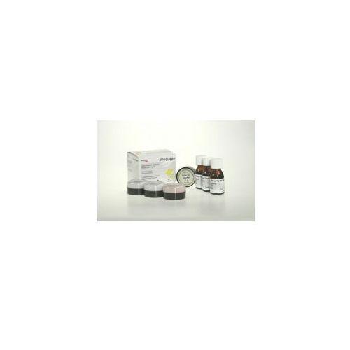 Villacryl opaker - proszek 4x7 g płyn 2x12 ml wytrawiacz 12 m marki Zhermack