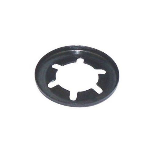 Super-rolnik Pierścień zabezpieczający starlock 8 mm