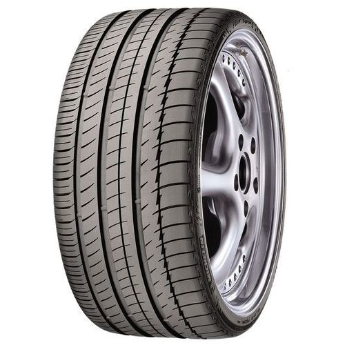 Michelin PILOT SPORT PS2 265/30 R20 94 Y