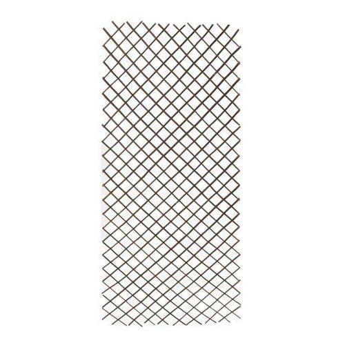 Kratka wiklinowa rozkładana 180 x 60 cm (3663602430438)
