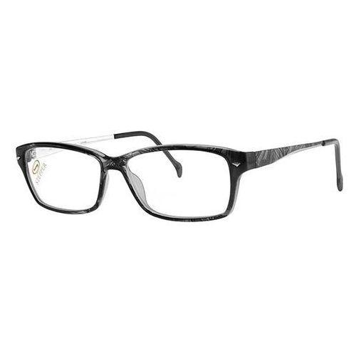 Okulary korekcyjne 30033 922 marki Stepper