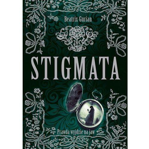 Stigmata - Beatrix Gurian, Beatrix Gurian