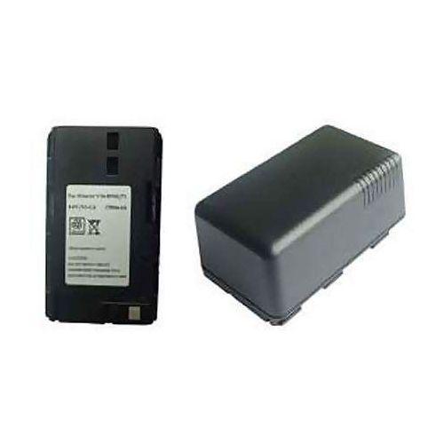 Bateria do kamery hitachi vm-bp61 wyprodukowany przez Hi-power