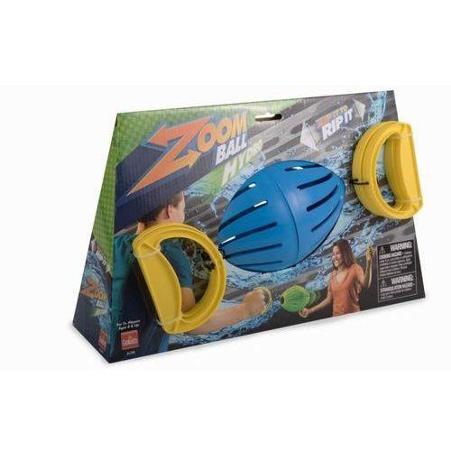 Zoomball Hydro (8711808317482)