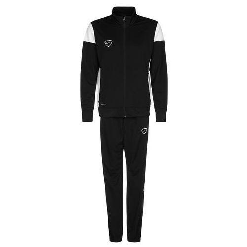 Nike Performance ACADEMY Dres black/white - produkt z kategorii- dresy męskie komplety
