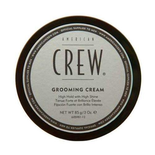 grooming krem modelujący do włosów 85g marki American crew