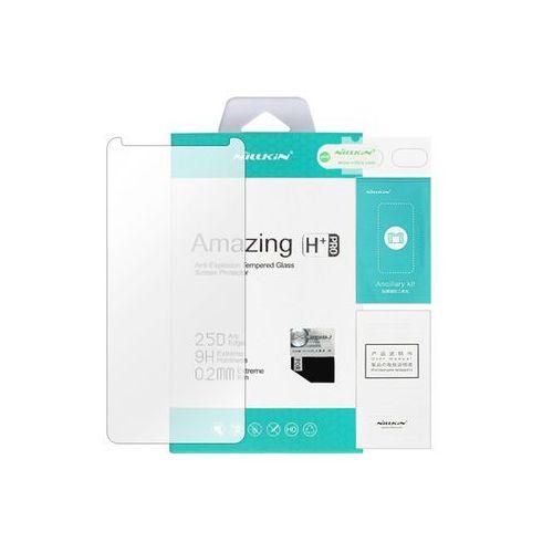 Huawei Mate 10 Lite - szkło hartowane Nillkin Amazing H+ Pro