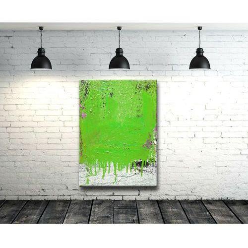 Wielkie, duże obrazy na ścianę do antresoli, restauracji, hoteli, wielkiego salonu etc. (obraz) od obrazy nowoczesne do modnych wnętrz. Unikalne, wyselekcjonowane ze smakiem dla najbardziej wymagających dekoratorów.