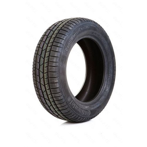 Continental ContiWinterContact TS 830P 275/35 R20 102 W