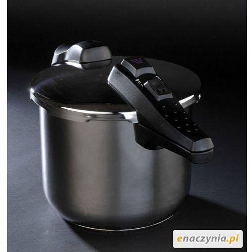 COOK&CO Szybkowar 6 litrów