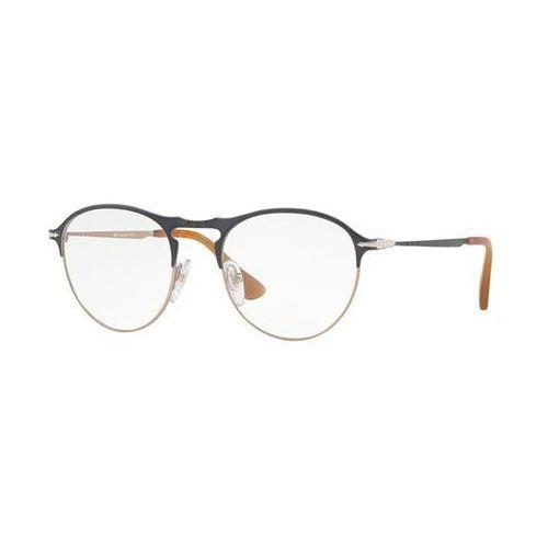 Okulary Korekcyjne Persol PO7092V 1071