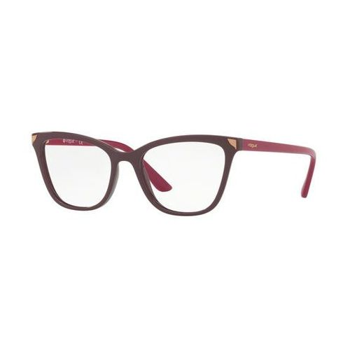 Okulary korekcyjne vo5206 2597 marki Vogue eyewear