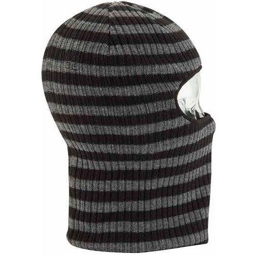 Nowa kominiarka the knit clava 2017 -70% ceny marki Coal