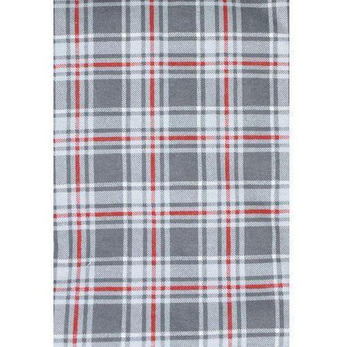Spodnie piżamowe Cornette 691 583004 L, szary jasny, Cornette
