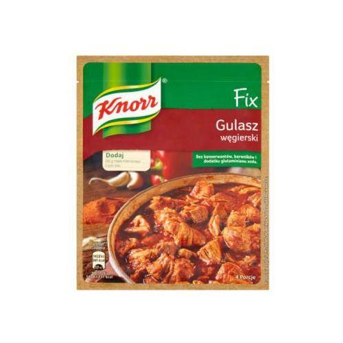 Gulasz węgierski (5900300512331)