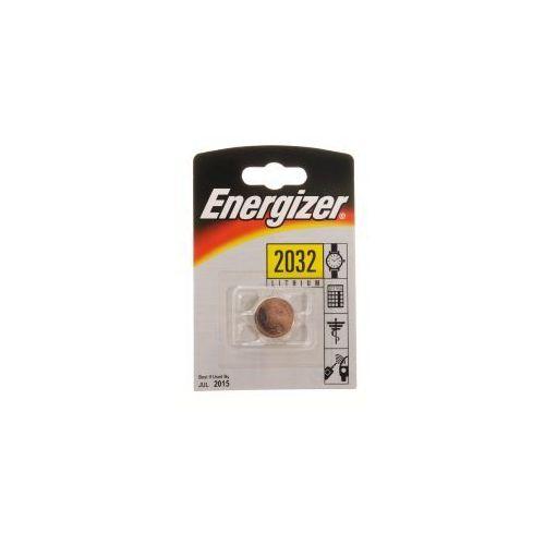 Bateria 2032 do glukometru Accu Chek Active 1 sztuka - sprawdź w wybranym sklepie