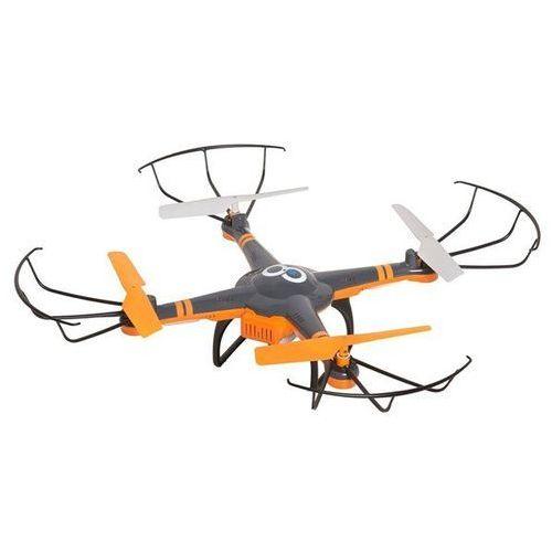 GOCLEVER DRONE HD FPV, GCDHDF