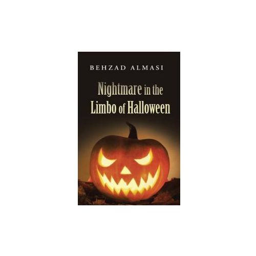 Nightmare in the Limbo of Halloween (9781504934831)
