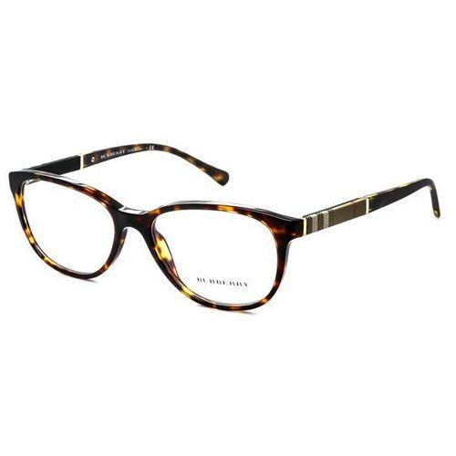 Okulary Korekcyjne Burberry BE2172 3002