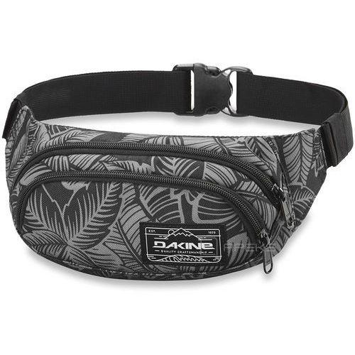 Dakine hip pack saszetka biodrowa / nerka / stencil palm - stencil palm