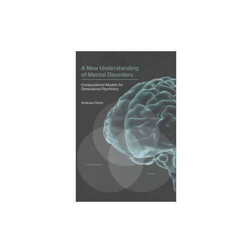 New Understanding of Mental Disorders
