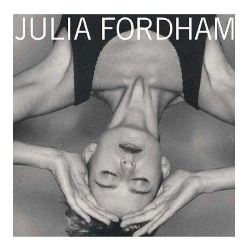 JULIA FORDHAM - JULIA FORDHAM [2CD] (5013929436886)