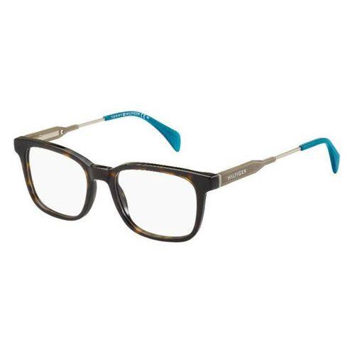 Okulary Korekcyjne Tommy Hilfiger TH 1351 JX4