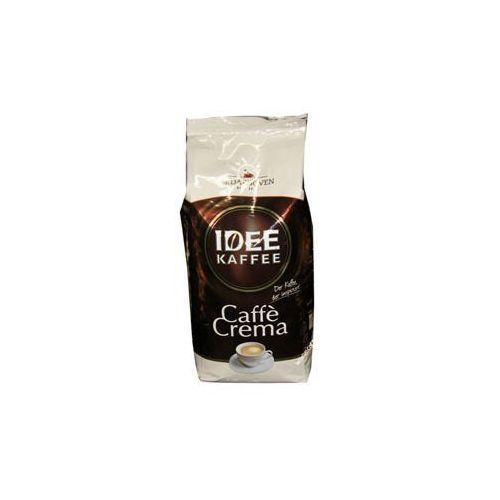 Idee Classic Caffe Crema 1 kg, A908-8140C1