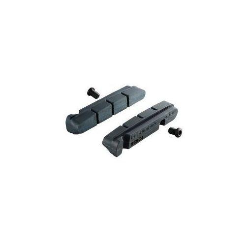 Klocki hamulcowe carbon SHIMANO Dura-Ace BR9000/6700 R55C4, 73-2450