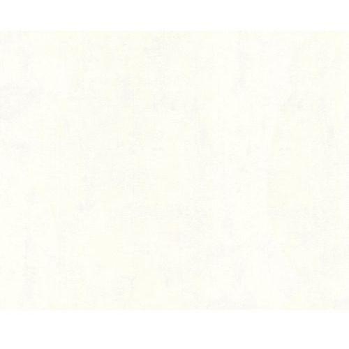 Tapeta A.S. Creation USED LOOK 2240-40 z kategorii Tapety
