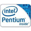 PROC INTEL Pentium G3260 3.3GHz/2x256KB L2/3MB L3/s.1150/BOX