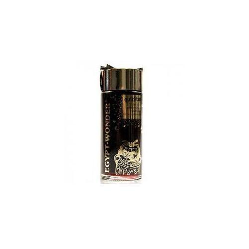Egypt wonder quicktan, samoopalacz do twarzy i ciała + gąbka, 100ml marki Tana cosmetics