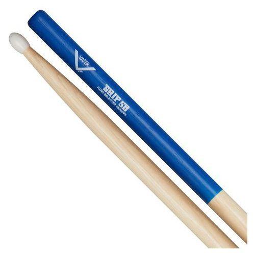 grip 5b nylon vhg5bn pałki perkusyjne marki Vater