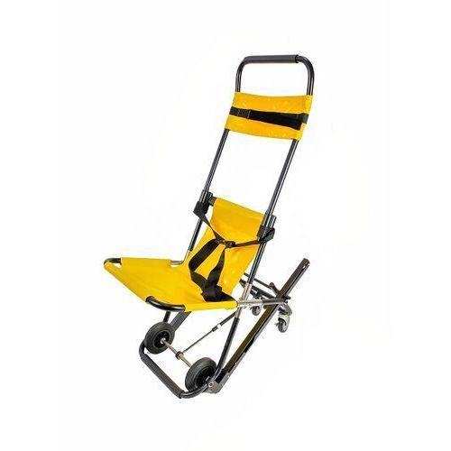 Krzesełko ewakuacyjne basic marki Titan
