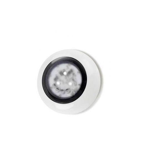 AQUA LEDS C4 - produkt dostępny w sferalumina