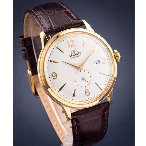 Orient AP0004S10B