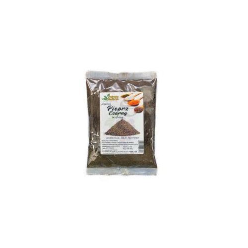 Zdrowa kaloria Pieprz czarny mielony 100g (5906190996008)