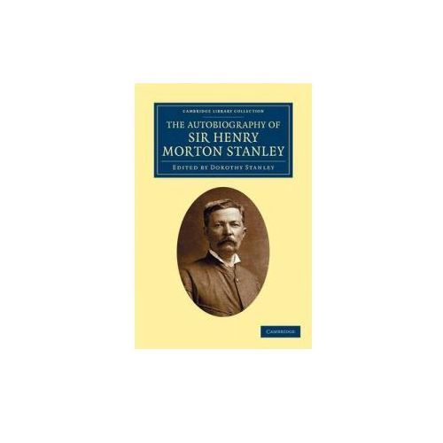an introduction to the life of henry morton stanley Introduction poor laws poor law the five-year old orphan john rowlands became an inmate of the workhouse in later life (1909) the autobiography of sir henry.