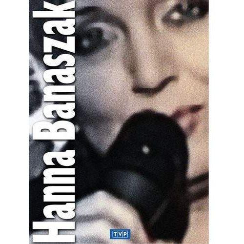 Hanna Banaszak - Hanna Banaszak (5902600064350)