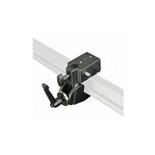 LD Systems CURV 500 TMB uchwyt do montażu na trawersie do głośnika satelitarnego CURV 500