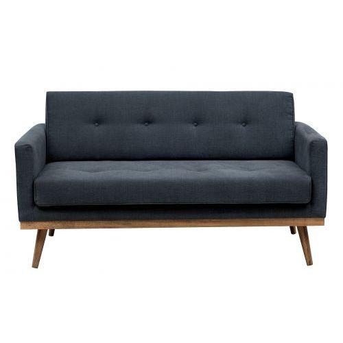sofa klematisar