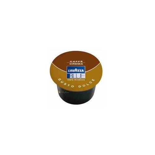 Lavazza blue caffe crema dolce 600 kapsułek (8000070109704)