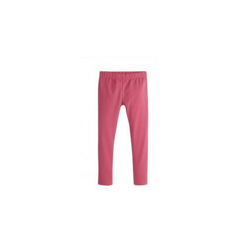 Tape a l'oeil - Legginsy dziecięce 140-152cm - 383945 - sprawdź w ANSWEAR.com - unlimited fashion store
