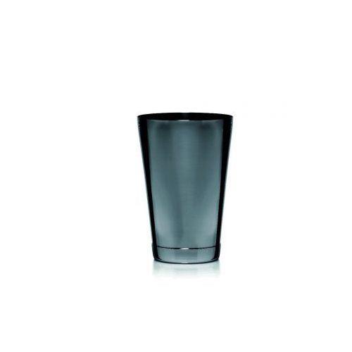Shaker bostoński premium set marki Bar professional